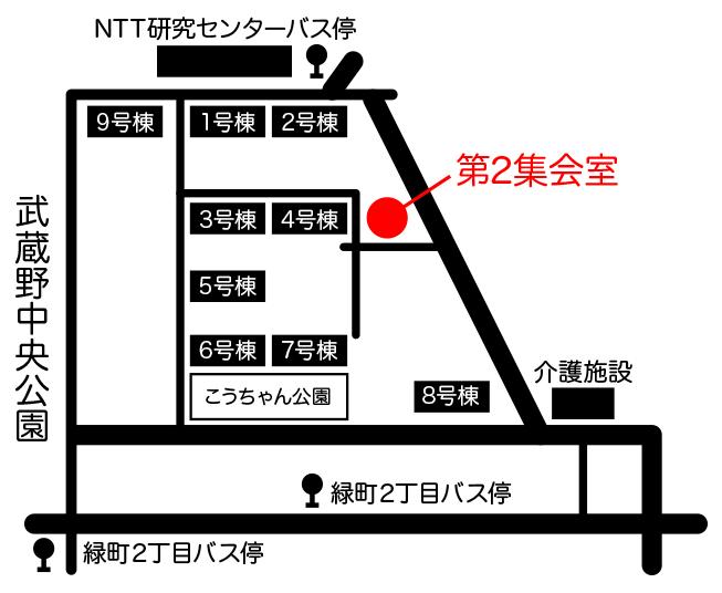 map_dai2shukaishitsu